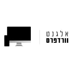 יהונתן רום רום