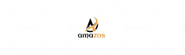 amazos