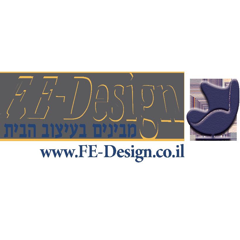 F.E-Design