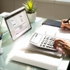 כללים לבחירת תוכנה לניהול עסקי ERP