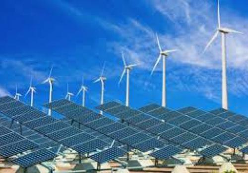 ייצור חשמל עצמאי- איך זה עובד בדיוק?