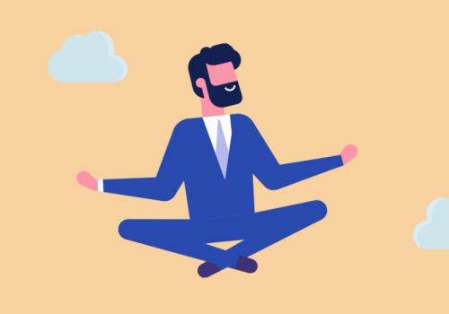 חמישה צעדים פשוטים להתייעלות עסקית