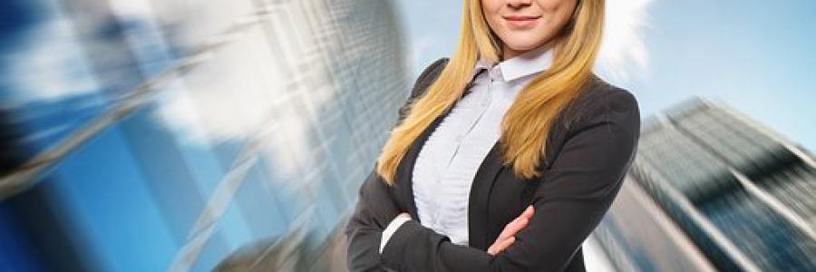 שלבים בתהליך פרסום משרות ומודעות דרושים