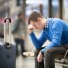 הטיסה נדחתה בגלל סתימה בשירותים – אך למרות זאת ארקיע תשלם פיצוי לנוסעים
