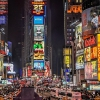 חוויה קולינרית בניו יורק
