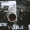 עשרת המקומות המומלצים ביותר בניו יורק