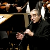 בועז שרעבי והתזמורת הפילהרמונית שירים להורדה