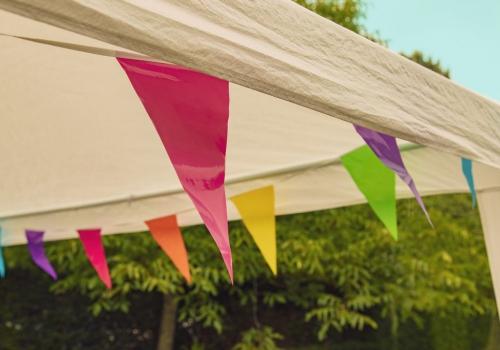 כל מה שאתם חייבים לדעת על השכרת אוהלים לאירועים!