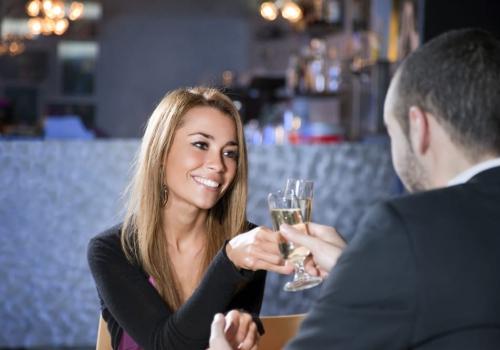 הכרויות למטרת נישואין איפה עושים את זה?