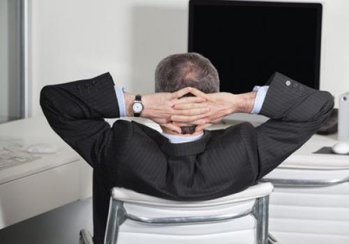 כך מקצרים את משך הזמן שעובר מרגע פרסום משרות ועד לראיון העבודה