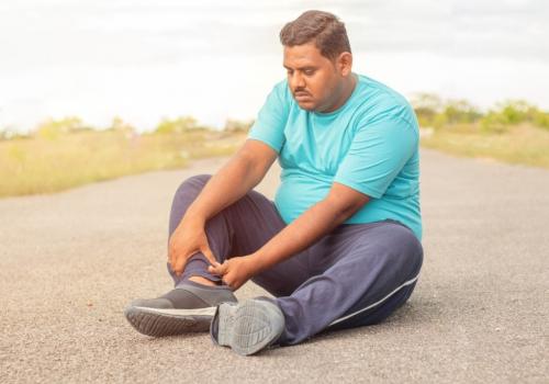 האם באמת כדאי לעשות ביטוח תאונות אישיות?