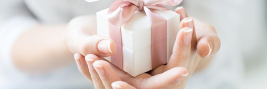 הרווח שלכם כמעסיקים עם הענקת מתנה לעובדים