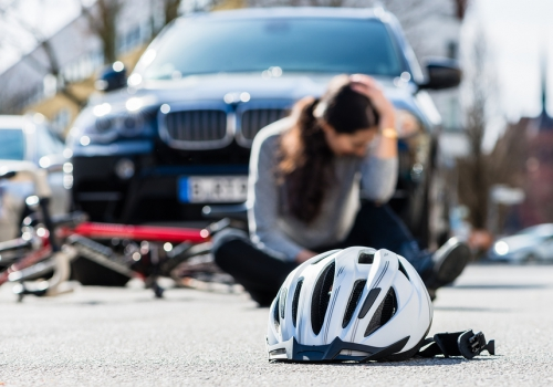 ביטוח אופניים - הכרחי או מיותר?