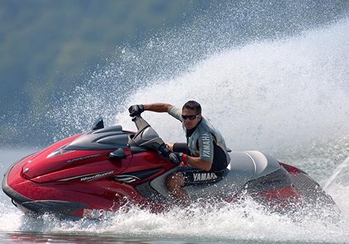טיפים להוצאת רישיון נהיגה לאופנוע ים