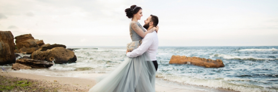 מתי לקבוע את ירח הדבש לאחר החתונה?