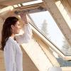 חלונות גג – מורה נבוכים לישראלי המתלבט