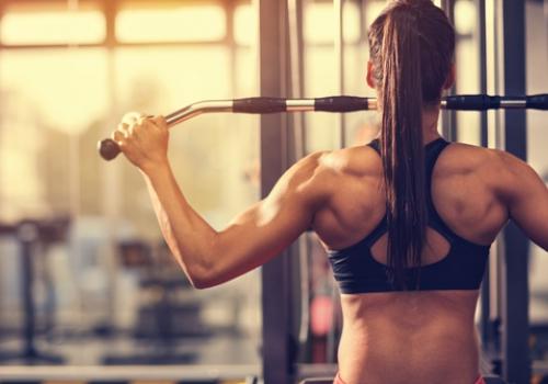 אחת ולתמיד: כמה עולה אימון כושר אישי?