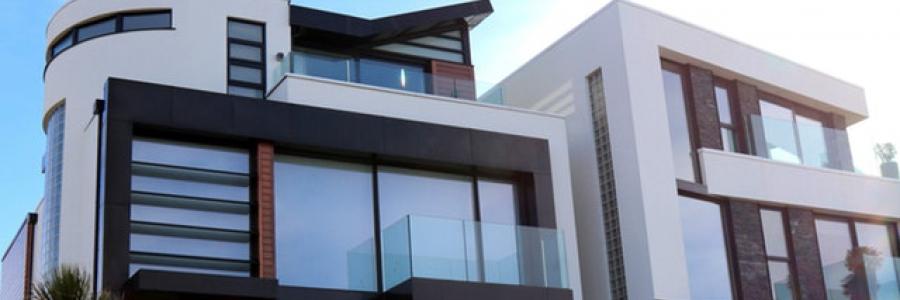 שומרים על הבטיחות בבית: זכוכית מחוסמת או רבודה?