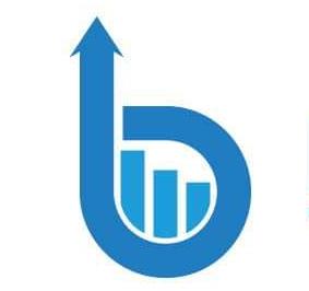 Business ERP
