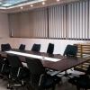 קורס נאמני בטיחות - חובה לכל עסק מעל 25 עובדים