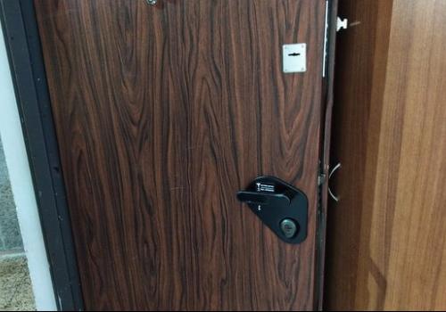 בחירת דלתות לבית ותחזוקתן