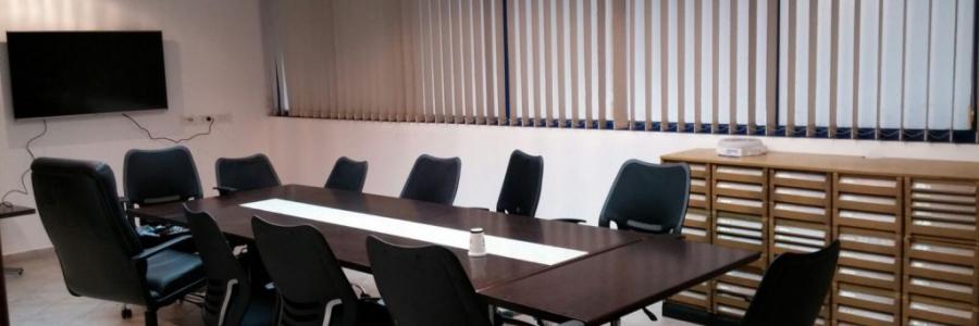 קורס נאמני בטיחות – חובה לכל עסק מעל 25 עובדים