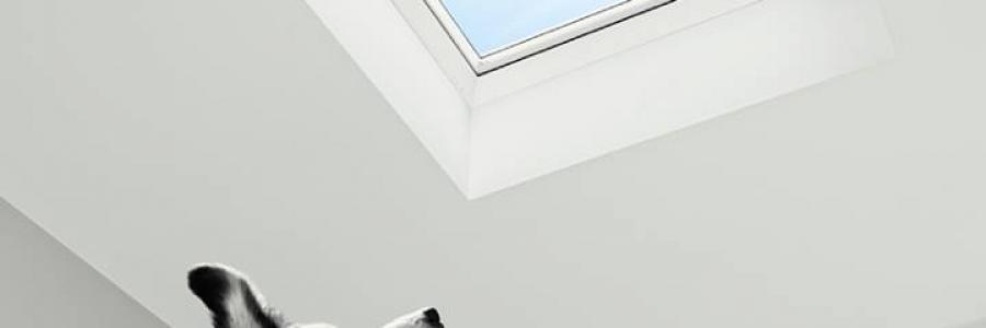 דברים שיש לקחת בחשבון לפני התקנת חלון גג סקיילייט