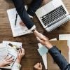 job ninja | ג'וב נינג'ה : איך להתנהג בראיון עבודה?