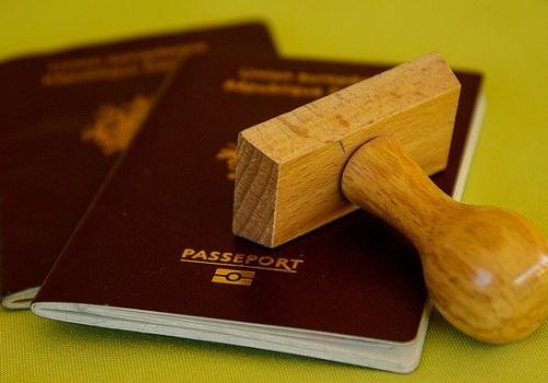 דרכון ספרדי למגורשי ספרד - מדוע זה כבר לא אפשרי