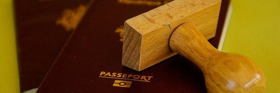 דרכון ספרדי למגורשי ספרד – מדוע זה כבר לא אפשרי