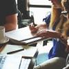 סי וי פול - תקלות שעלולות לצוץ בתהליך חיפוש עובדים
