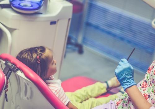 בריאות הפה והשיניים אצל ילדי cp (שיתוק מוחין)