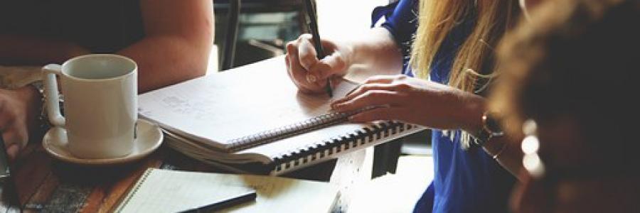 סי וי פול – תקלות שעלולות לצוץ בתהליך חיפוש עובדים
