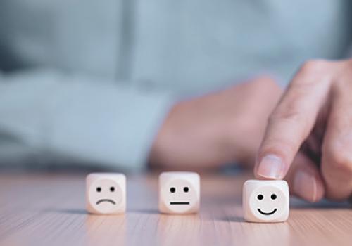 איך להתנתק רגשית - 8 נזקים שנגרמים כתוצאה מחוסר יכולת להתנתק רגשית