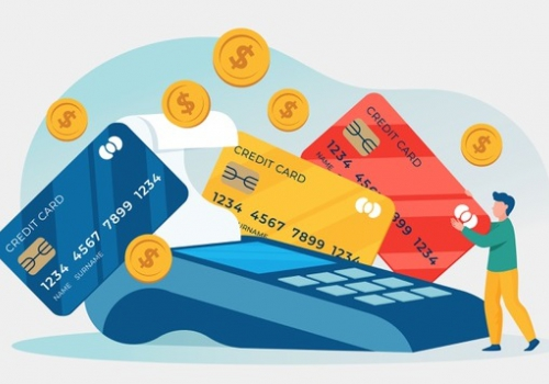 מהו אשראי לעסקים קטנים ומדוע חשוב?