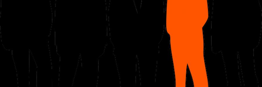 תיקון והתאמת חליפות – 7 טיפים למתחילים