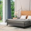 חדרי שינה מעוצבים לחיים שלווים יותר