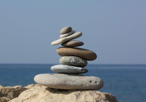 איזון הורמונלי - תשתית פנימית לחווית יומיום מלאה