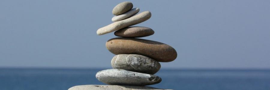 איזון הורמונלי – תשתית פנימית לחווית יומיום מלאה