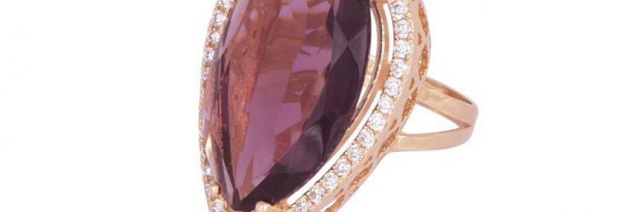 טבעות יהלומים להצעת נישואין