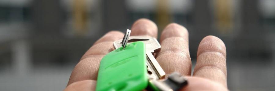 המדריך המלא לקניית דירה בישראל