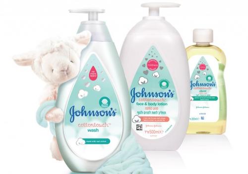 לקראת החורף, מוצרים חדשים לאמהות וילדים