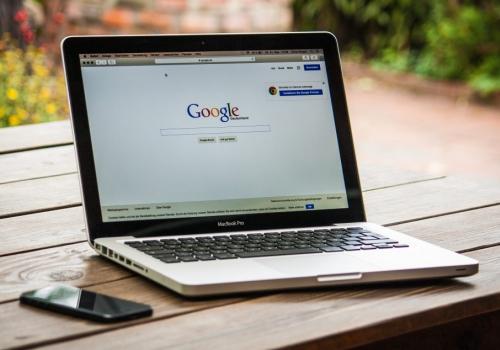 שיטות השיווק והפרסום השונות בעידן האינטרנטי