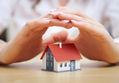 בדק בית –  מציג את הגלוי ואת הנסתר