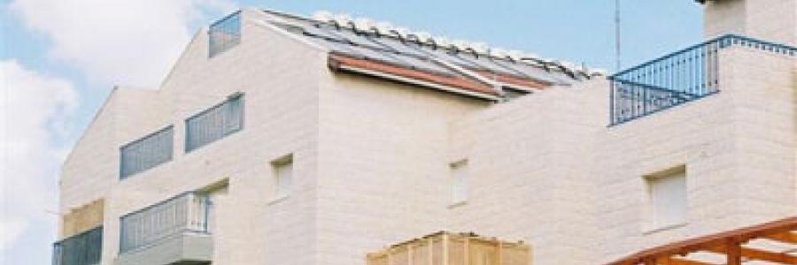 איך לחסוך בחשמל בחורף?
