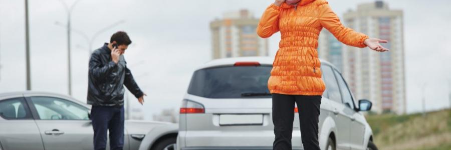 איך ניתן למנוע תאונות דרכים?