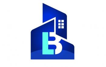 השלבים למציאת משרד לתיווך דירות מומלץ בתל אביב