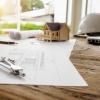 האם מערכת אבטחה לבית היא באמת קריטית כמו שאומרים?