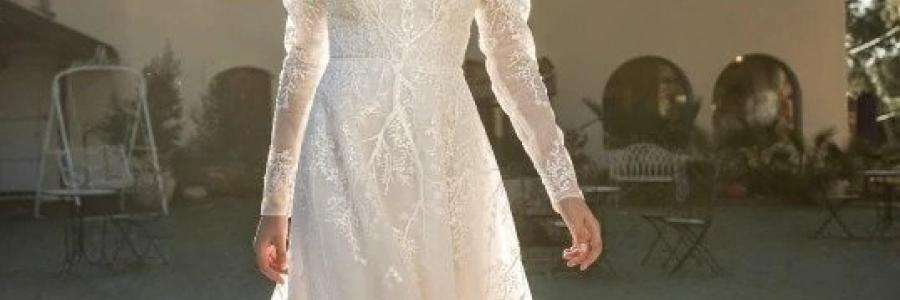 יופי, איכות וסטייל עם שמלות כלה זולות