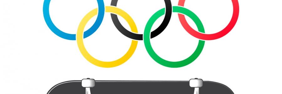 סקייטבורד באולימפיאדה – כל מה שאתם צריכים לדעת